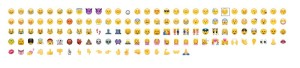 People Emoji