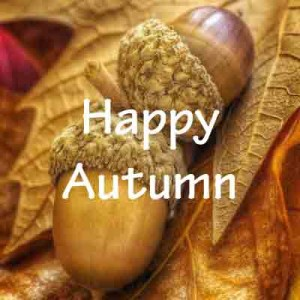 Happy-Autumn