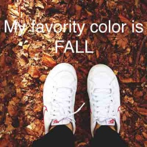 My-favority-color-is-FALL