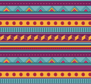 wallpaper whatsapp ethnic