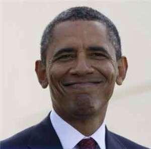 obama-tight-lipped-smile