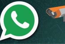 spy on WhatsApp chats