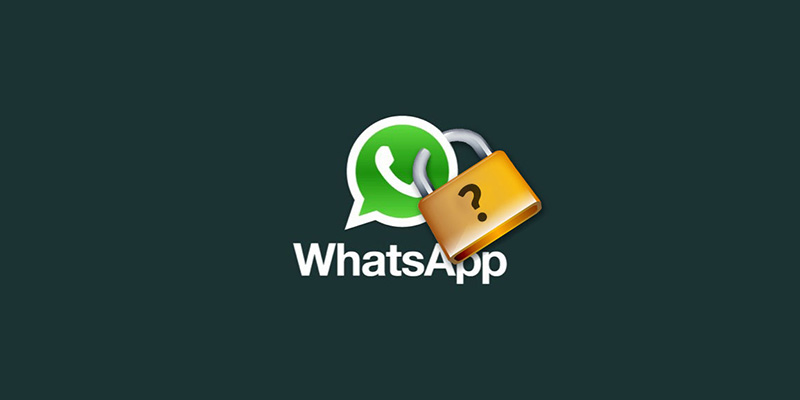 WhatsApp security system: the truth about the end-to-end ...