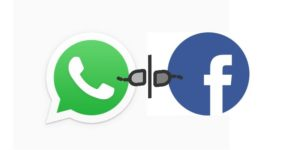 prevent WhatsApp from sharing your data with Facebook