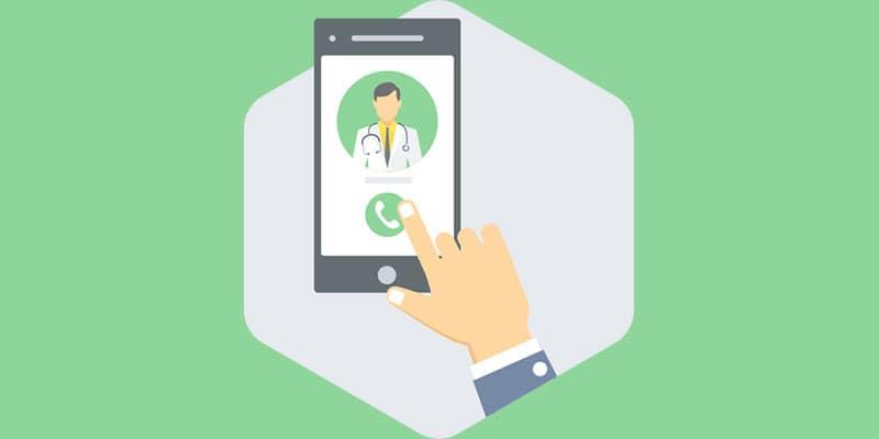 make video calls whatsapp