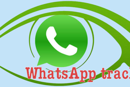 whatsapp tracker