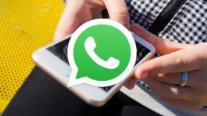 How to video call on WhatsApp