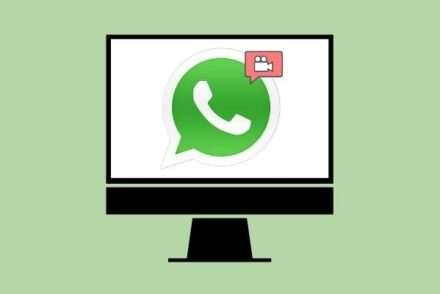 whatsapp video without dowloading