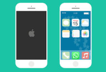 download whatsapp iphone