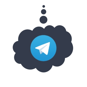 Telegram Alternative to WhatsApp