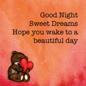 Good Night Quotes For Whatsapp Images And Text
