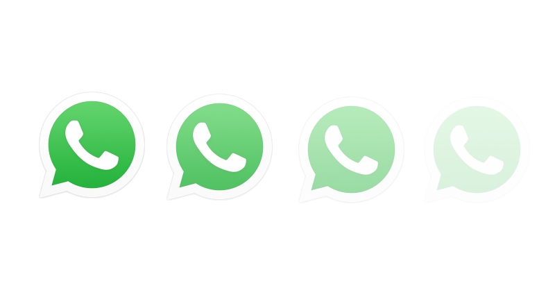 How to be Invisible on WhatsApp on iPhone, Android and Windows Phone