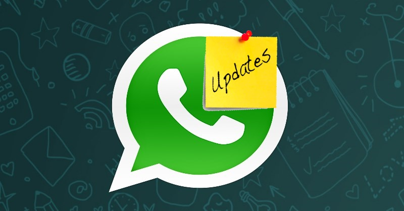 Image Result For Download Whatsapp Latest Version Upgrade