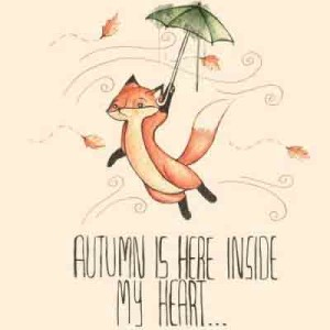 Autumn-is-here-inside-my-heart...