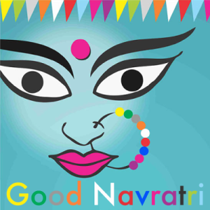 Good Navratri