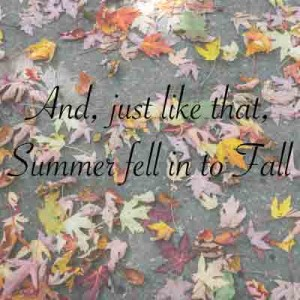 And,-just-like-that,-Summer-fell-in-to-Fall