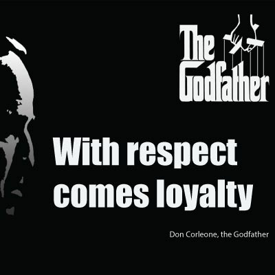 The godfather movie download in hindi mp4 | Godfather Full Movie 3GP