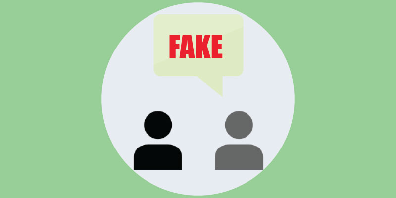 How creating Fake Chats for WhatsApp
