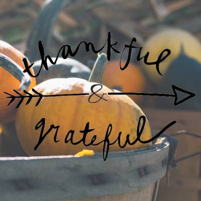 thanksgiving quotes pumpkins