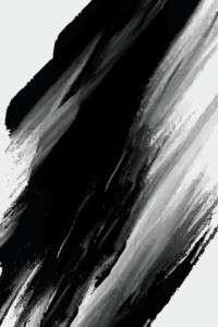 wallpaper whatsapp black