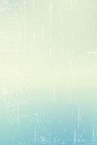 wallpaper whatsapp blue light