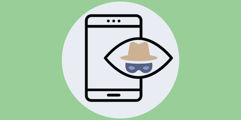 4 Effective Apps to Spy on WhatsApp that Work at 100% for 2019