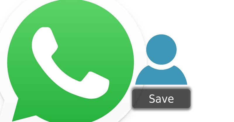 How to Save WhatsApp Profile Pictures of Your Friends