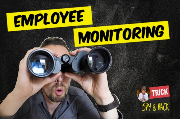 Best Employee Monitoring software