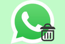 Ways to delete those unwanted WhatsApp conversations