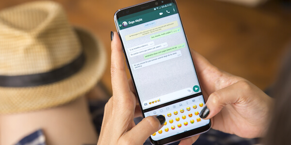 How to Find Out Who Blocked You on WhatsApp (2019 Update)