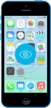 mspy pn iphone spy app
