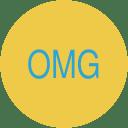 OMG icon