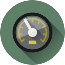 speed icon