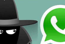 Send WhatsApp Messages without Appearing Online