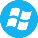 windows computer icon
