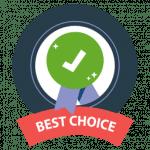 best choice whatsapp monitoring