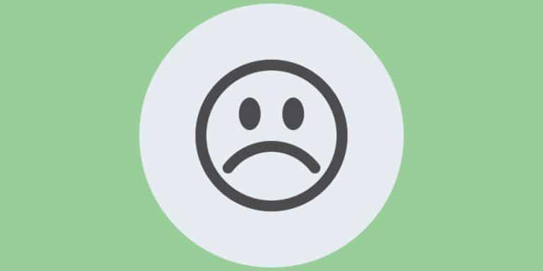 Sad Statuses to Share on WhatsApp