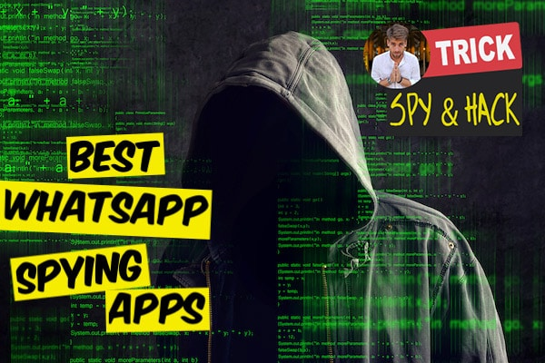 whatsapp spy software free download for iphone