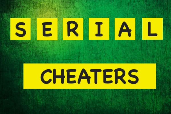 7 Most Popular Cheating Apps For The Im Perfect Affair Updated For 2020