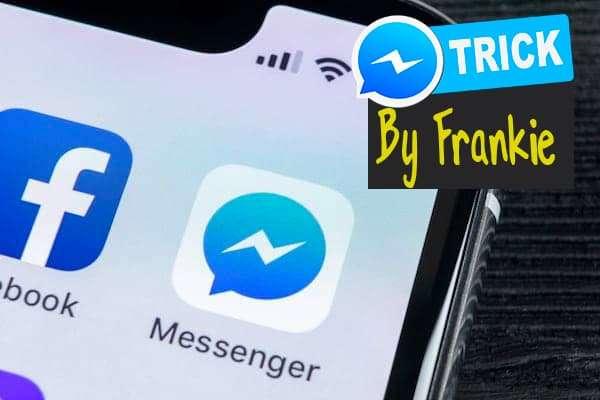 How Facebook Messenger Work