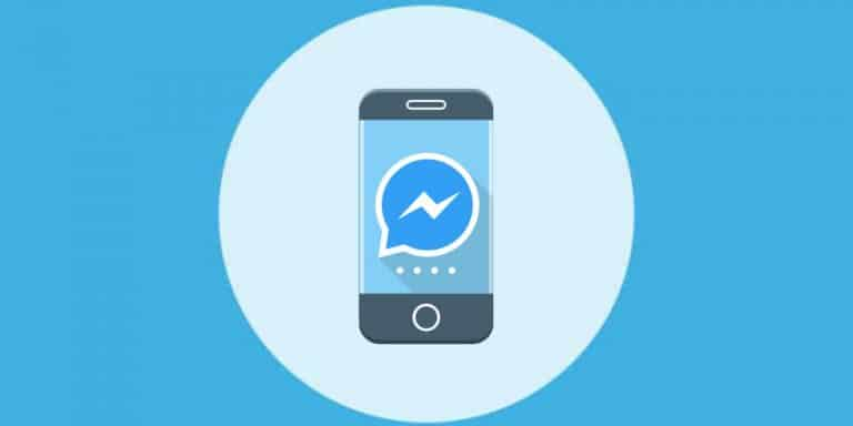 How to Know when Someone Was Last Online on Facebook Messenger