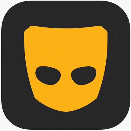 GRINDR cheating app