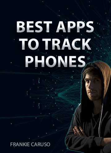 Best Apps to tack a phone