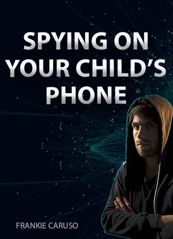 How to spy on your child phone