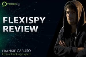 Flexispy review